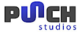 Punch Studios's Company logo