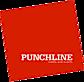Punchline Media & Events's Company logo