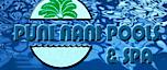 Puni Nani Pools & Spa's Company logo