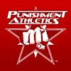 Punishment Athletics's Company logo