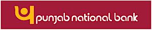 Punjab National Bank's Company logo
