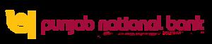 PNB's Company logo