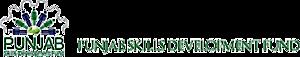 Punjab Skills Development Fund (Psdf)'s Company logo