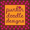 Punkin Doodle Designs's Company logo