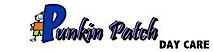 Punkin Patch Daycare Center's Company logo