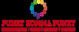 Punkt Komma Punkt's Company logo