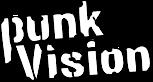 PunkVision's Company logo