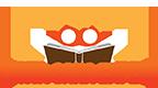 Punta Cana Expert's Company logo