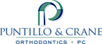 Puntillo Orthodontics Pc's Company logo