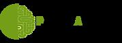 Punto Abierto's Company logo