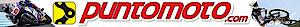 Punto Moto's Company logo