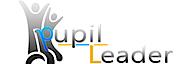 PupilLeader's Company logo