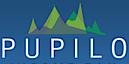 Pupilo's Company logo