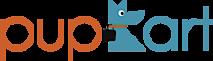 Pupkart's Company logo