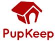 PupKeep's Company logo