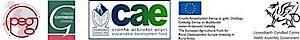 Pur O Natur's Company logo