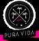 Locdenia's Competitor - Pura Vida / Chiringuito Bar / Playa De La Mata - Torrevieja, Alicante logo