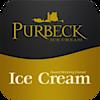PURBECK ICE CREAM LIMITED's Company logo