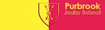 Purbrook Junior School's Company logo