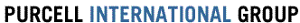 Purcellintl's Company logo