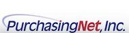 PurchasingNet's Company logo