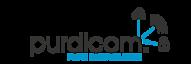 Purdi's Company logo