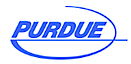 Purdue Pharma L.P.'s Company logo