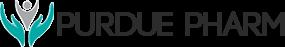 Purdue Pharma's Company logo