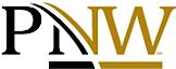 PNW's Company logo