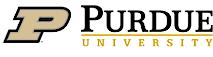 Purdue University's Company logo