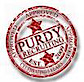 Purdy Recruiting's Company logo