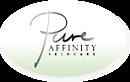 Pure Affinity Skincare's Company logo