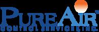 PACS's Company logo
