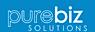 Jonathan Bourland's Competitor - Pure Biz Solutions logo