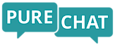Pure Chat's Company logo