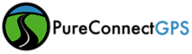 Pure Connect Gps's Company logo