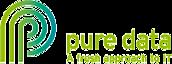 Pure Data Solutions's Company logo
