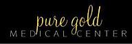 Pure Gold Medical Center's Company logo