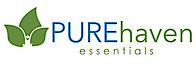 Pure Haven Essentials's Company logo