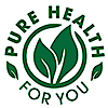 Pure Health For You's Company logo