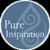 Pure Inspiration Living's Company logo