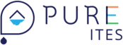Pure ITES's Company logo