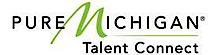 Michiganvirtualcareerfair's Company logo