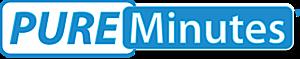 Pure Minutes's Company logo