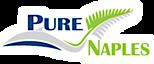 Pure Naples's Company logo