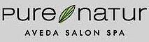 Pure Natur's Company logo