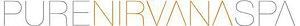 Pure Nirvana Spa's Company logo