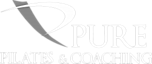 Pure Pilates And Coaching's Company logo
