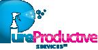 Pureproductiveservices's Company logo