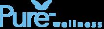 Pure Room's Company logo